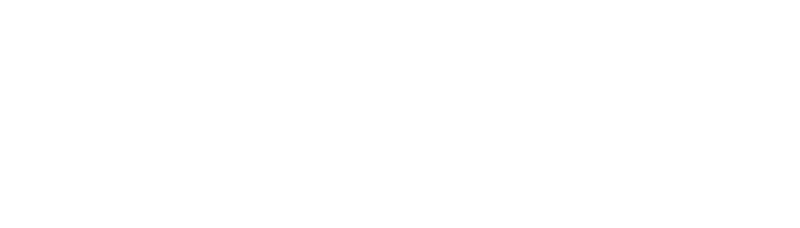 UTS Logo White
